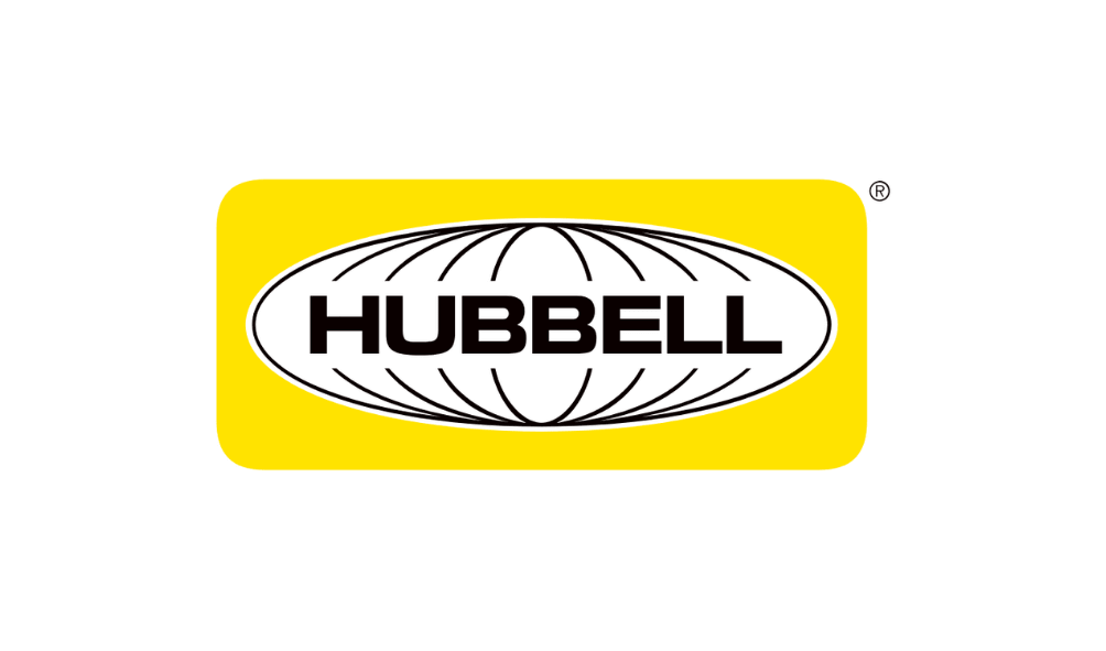 hubbell-is-hiring