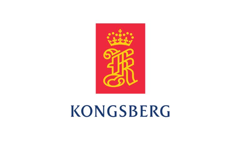 kongsberg-is-hiring