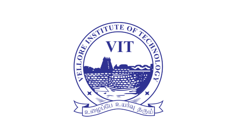 vellore-institute-of-technology-is-hiring