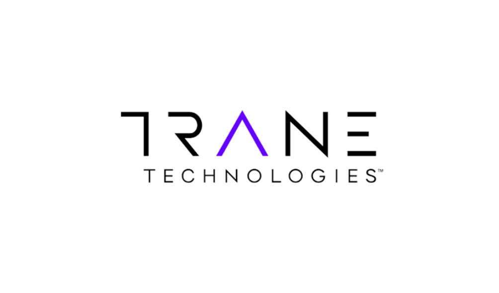 Trane-Technologies-is-hiring