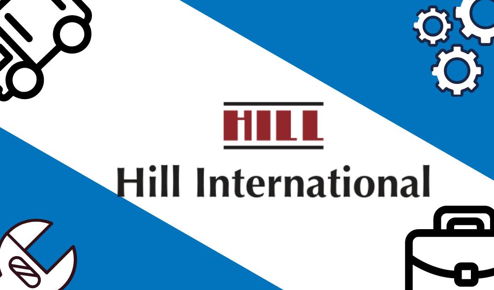 hill-international-logo