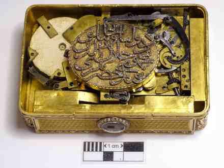Box Panel Off sm