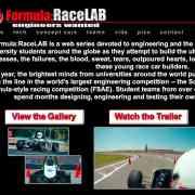 RaceLabTV