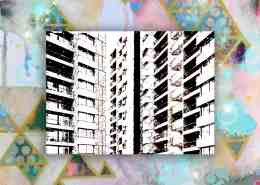 Chapter 1 Busted