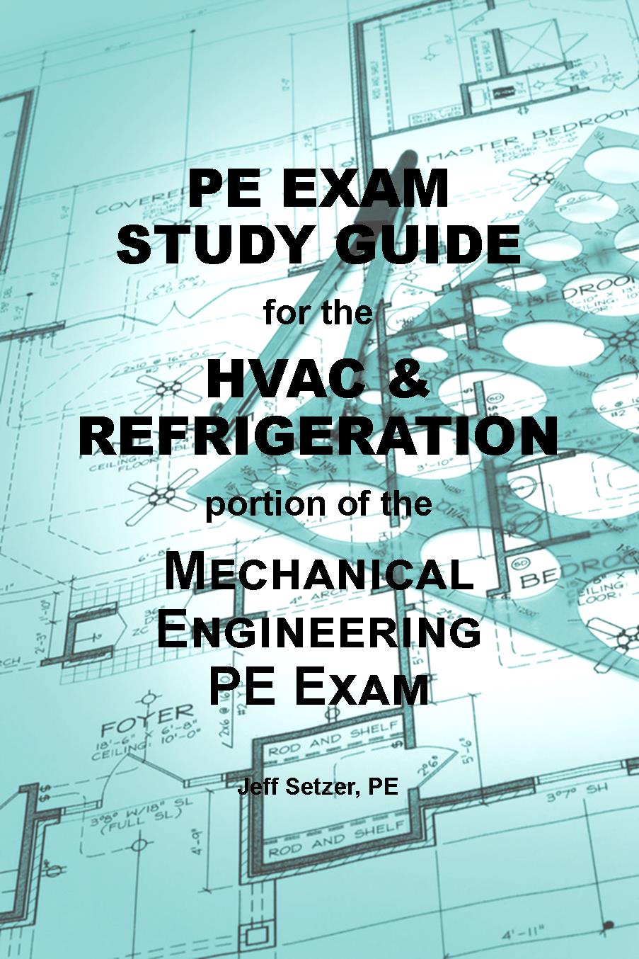 Mechanical Engineering PE Exam  Information Insights Tips  Tools for Engineering Design and