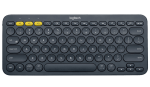Logitech K380 Multi-Device Bluetooth Keyboard.1