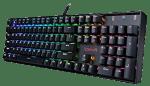 Redragon K551 Mechanical Gaming Keyboard.7 - Copy