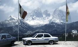 alpina_historie_E21_B6_28_01