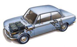 bmw_1602_electric-drive_cutaway_1