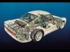 Porsche_wallpapers_345