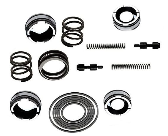 Best 4l60e Rebuild Kit Reviews for September 2020