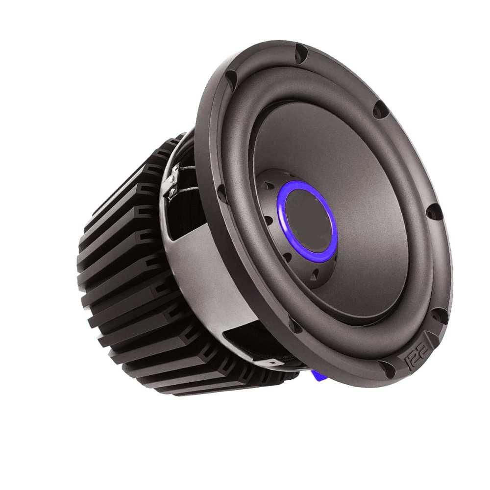 medium resolution of 2003 dodge ram speaker size
