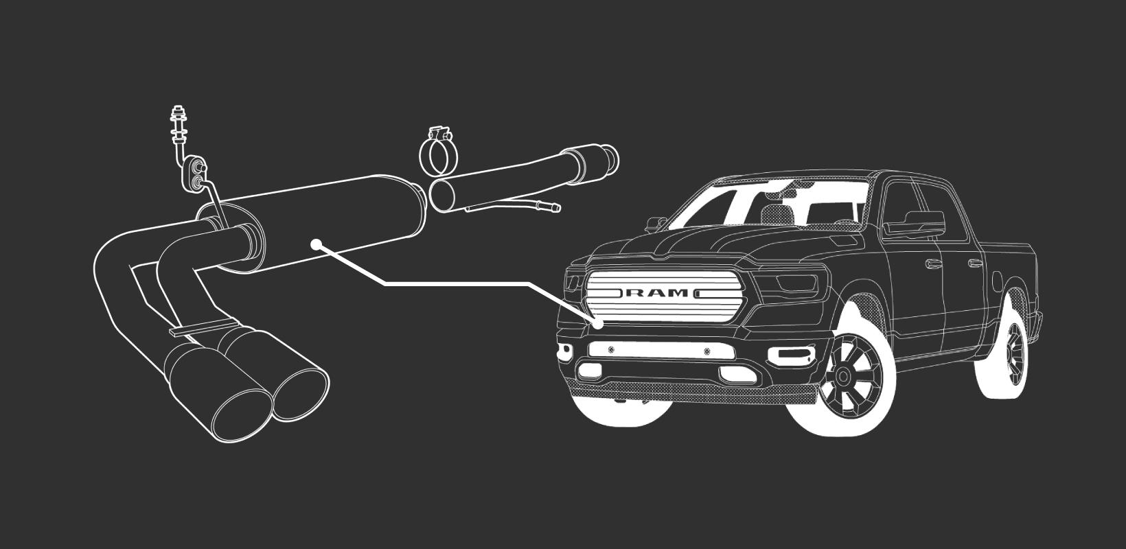 mechanic guides