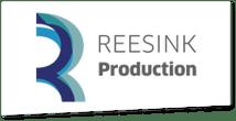 Logo Reesink