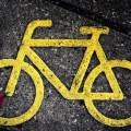 電動アシスト自転車はラクで楽しい!ダマされたと思って乗ってみるべき