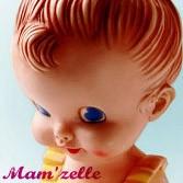 mamzelle1
