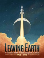 LeavingEarth_cover