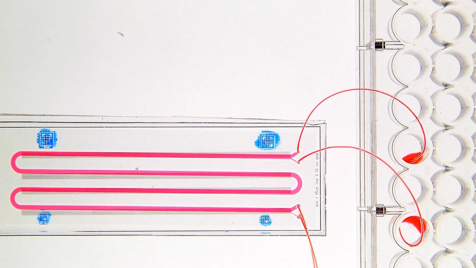 Pdf Mechanical Engineering Research Proposal Sample Pdf