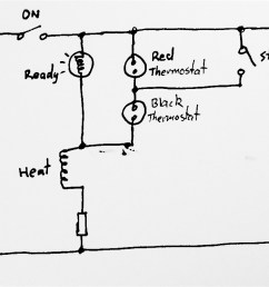 pid wiring diagram heat wiring library solid state relay wiring diagram pid espresso coffee machine mod [ 1280 x 755 Pixel ]