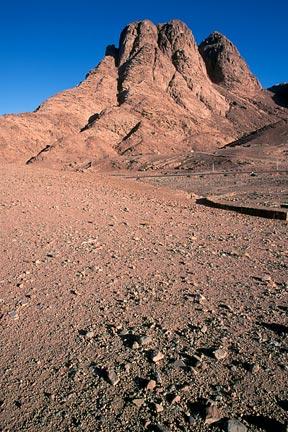 egypt_sinai_mountain_4r