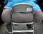mcr_obesity-chair_64