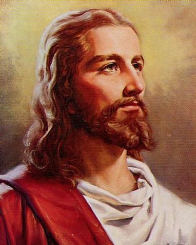 jesus-christ-head