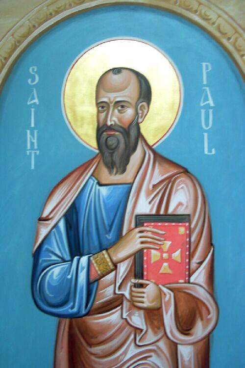 St._paul