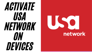 usanetwork-activate-nbcu
