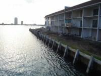 SeaWalls   Marine Construction and Engineering