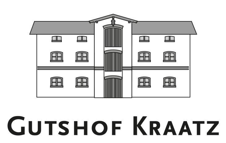Kraatz Logo - Steckbrief: Gutshof Kraatz