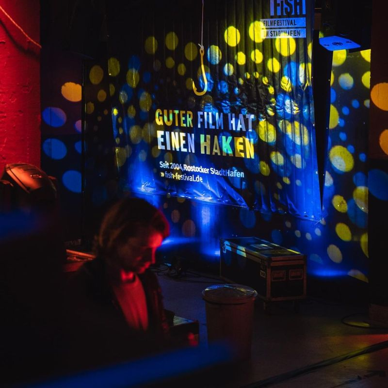 FiSH21 IG 1024x1024 - FiSH Filmfestival im Dorfkino Gessin