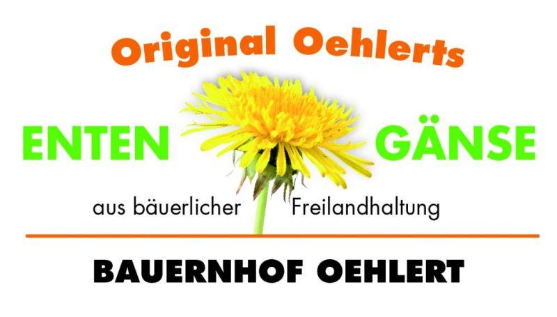 Logo Zeichenfläche 1 Kopie 1024x583 - Steckbrief - Bauernhof Oehlert