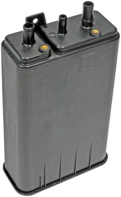 Amazon.com: Genuine Hyundai 37260-2E100 Positive Battery