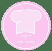 Vegan-Wednesday: Crostata di Ciliegie