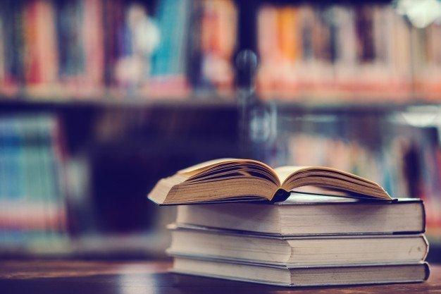 Kazanan Tutum Kitabından Hayatınıza Yer Edecek Sözler