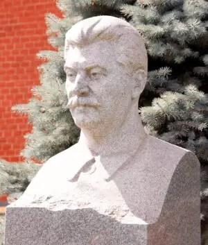 o-arquiteto-de-Stalin