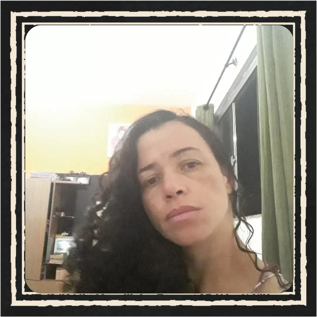 Patricia Soares Batista