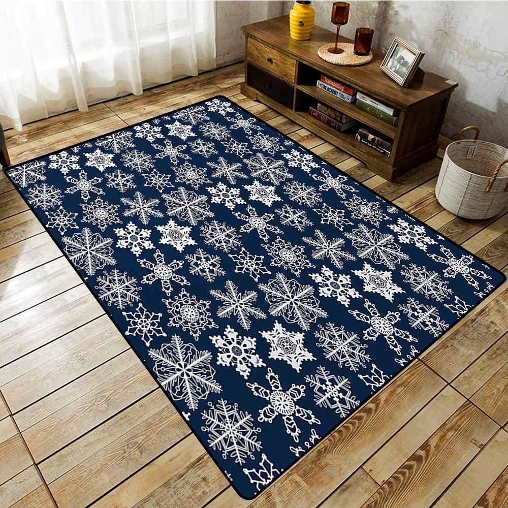 3 Motifs of Easy Crochet Oval Rug Pattern Free Crochet Oval Rug Pattern Crochet And Knitting Patterns