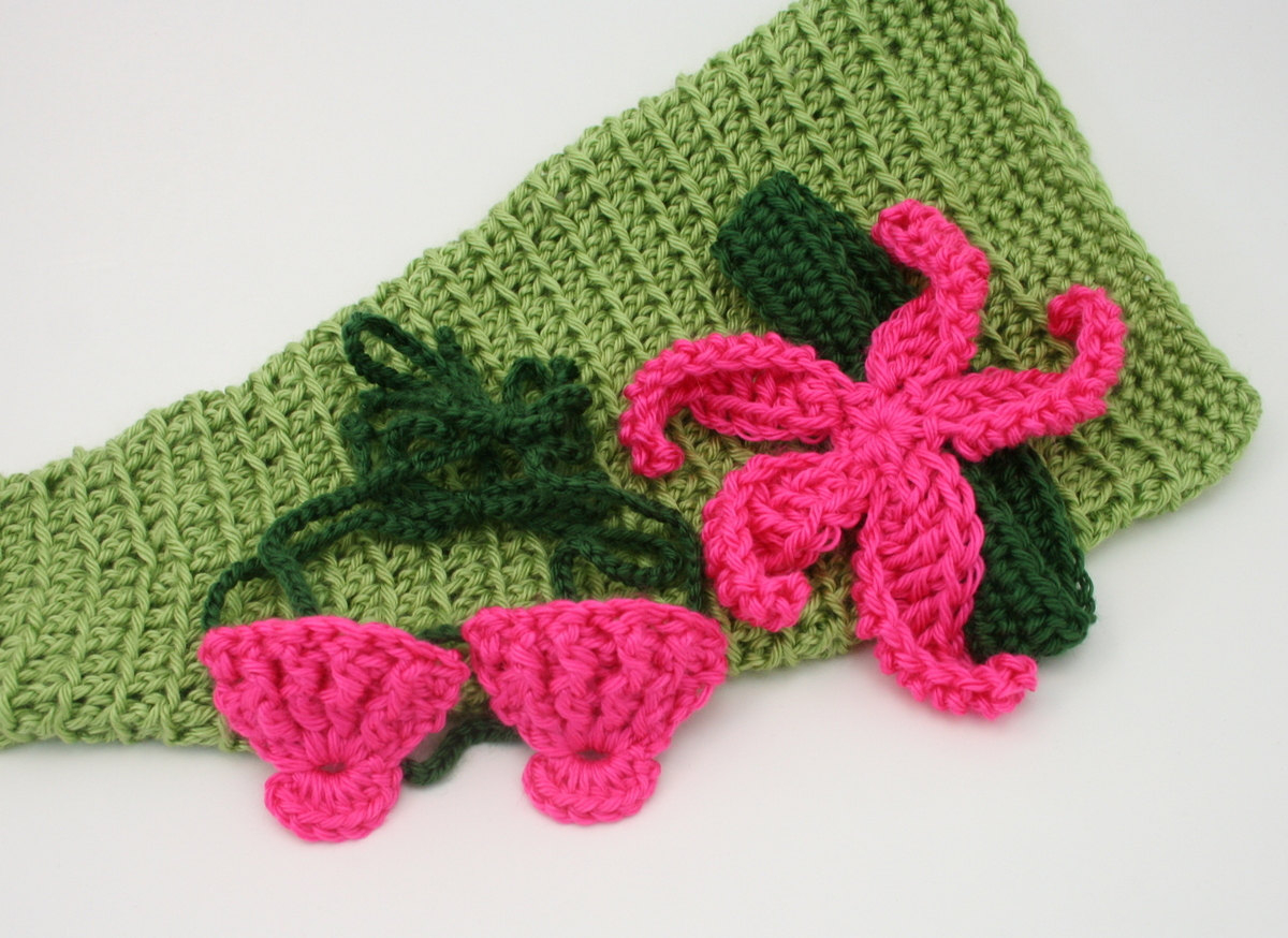 Amazing Crochet Mermaid Pattern for Baby's Mermaid Tail How To Make A Crochet Mermaid Tail