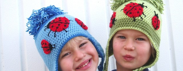 Childrens Crochet Hat And Scarf Patterns Lovely 46 Photos Childrens Crochet Hat Patterns