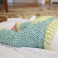 Crochet Baby Pants Pattern Puffalumpbrand On Wanelo