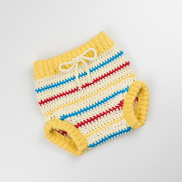 Crochet Baby Pants Pattern  Ravelry Retro Chic Ba Pants Pattern Cro Patterns