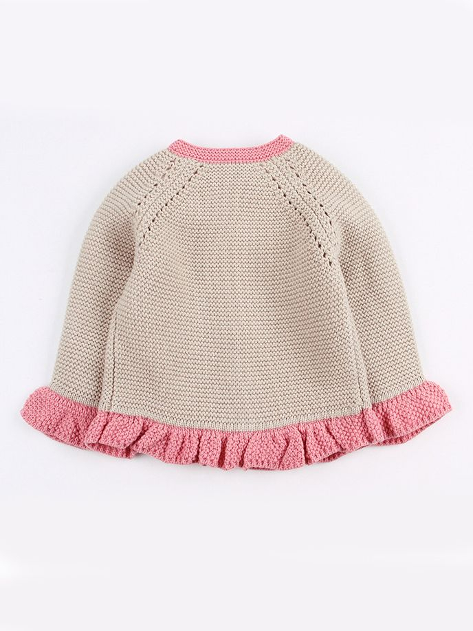 Crochet Baby Pants Pattern  Wholesale 2 Piece Spanish Sytle Ba Girl Knit Clothes