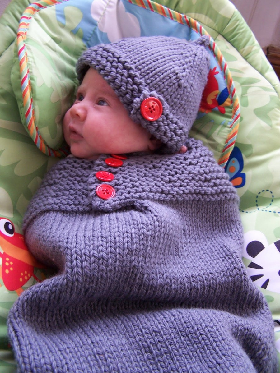 Crochet Cocoon Patterns For Newborns 35 Adorable Crochet And Knitted Ba Cocoon Patterns