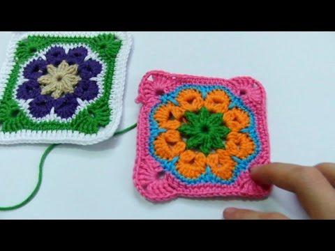 How To Make A Crochet Pattern Crochet For Beginner How To Make Crochet Step Step Instructions