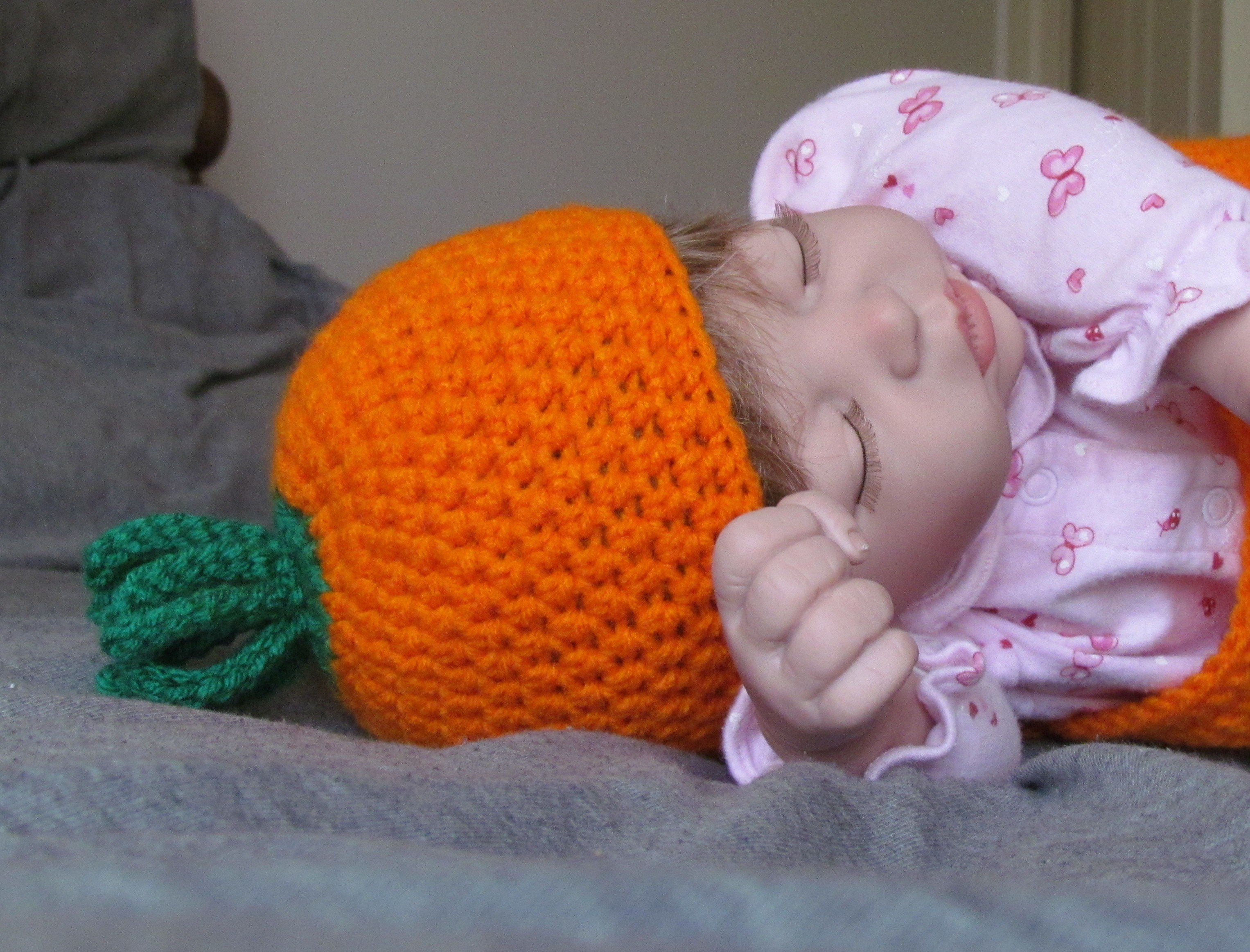 List of Easy Baby Cocoon Crochet Pattern Carrot Cocoon Crochet Pattern Ambassador Crochet