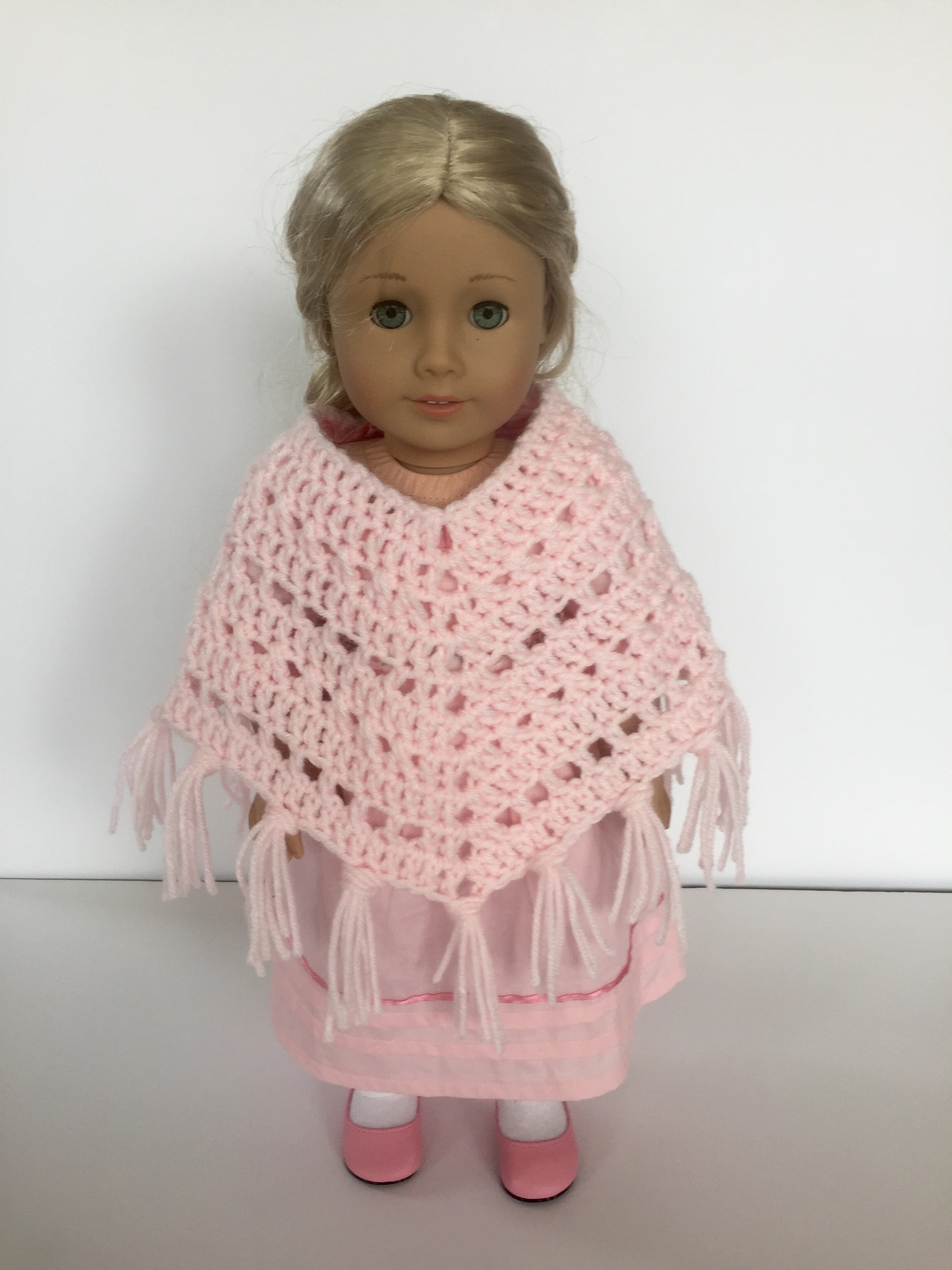 List of Free Crochet Patterns for Toddlers Ponchos Free Crochet Patterns For18 Inch Dolls Free Crochet Patterns Stuffed