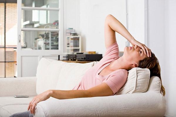 """Bí kíp dinh dưỡng giúp mẹ bầu """"trị"""" chứng ốm nghén trong thai kỳ"""