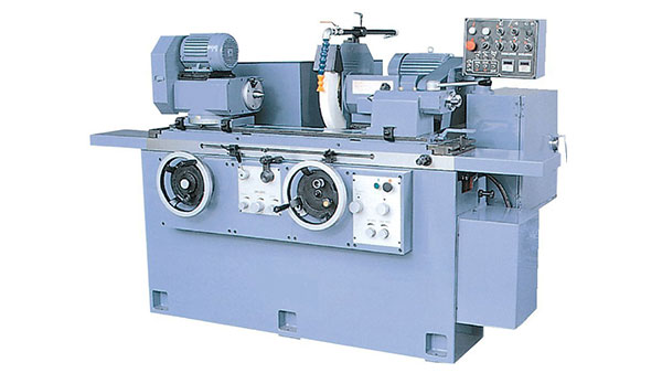 grinding machine - mecxel