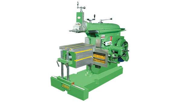 mecxel shaper machine